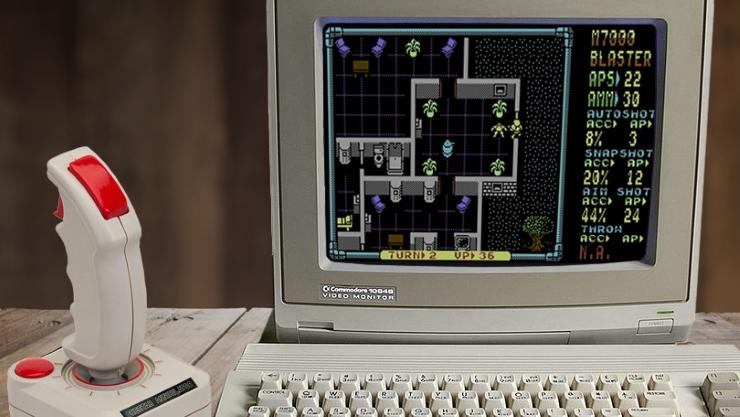 489500-forgotten-commodore-64-classics