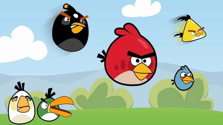 Angry-Birds-Original1