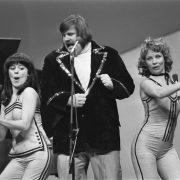 Eurovision_Song_Contest_1976_-_Fredi_&_Friends