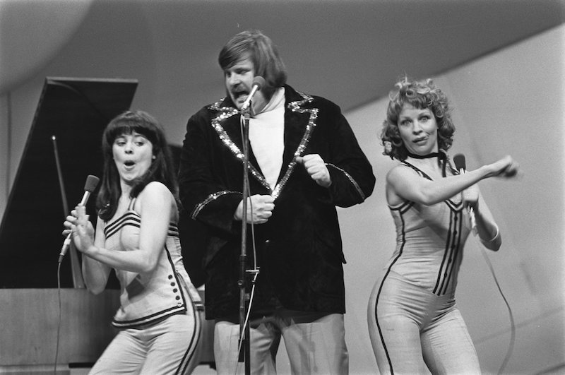Eurovision_Song_Contest_1976_-_Fredi_&_Friends