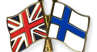 Finnishbritishquestions