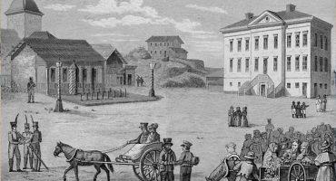Helsinki_1820