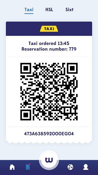 WHIM-UI-04-Ticket-Taxi