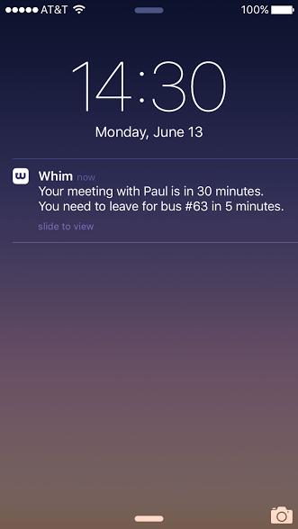 notification-lockscreen