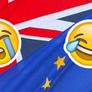 11 effortless self-comforting strategies for Leavers still awaiting Brexit