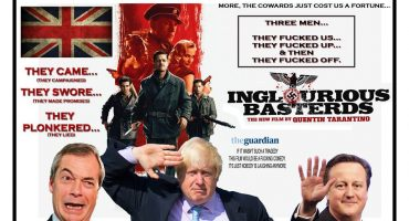 Brexitmoviespoof5