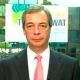 Nigel farage tweets