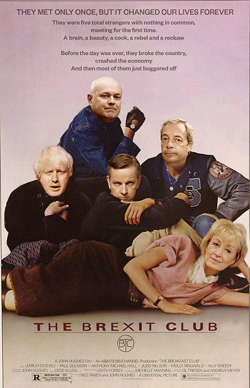 brexitclubmoviespoof2
