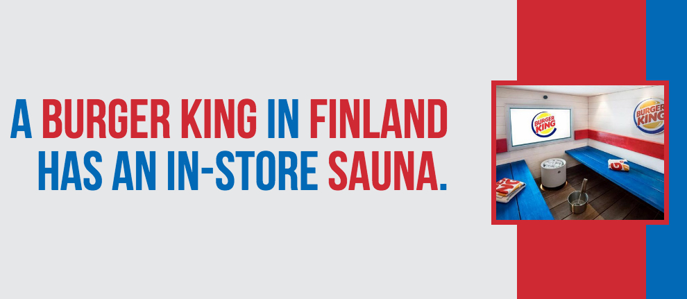 finlandfacts8