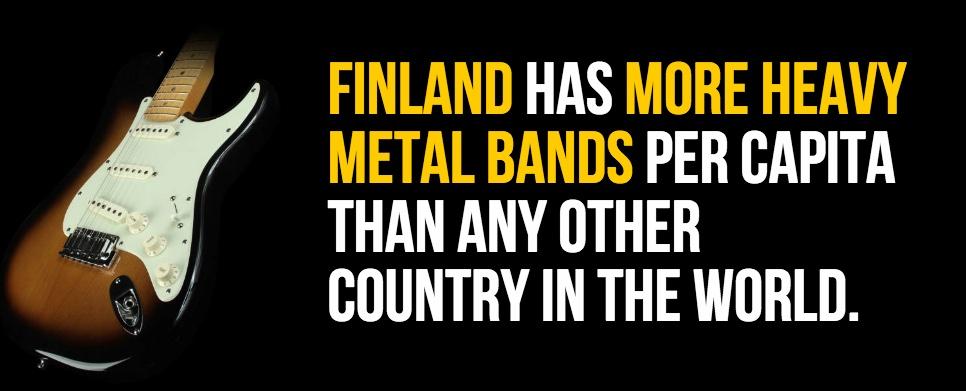 finlandfacts10