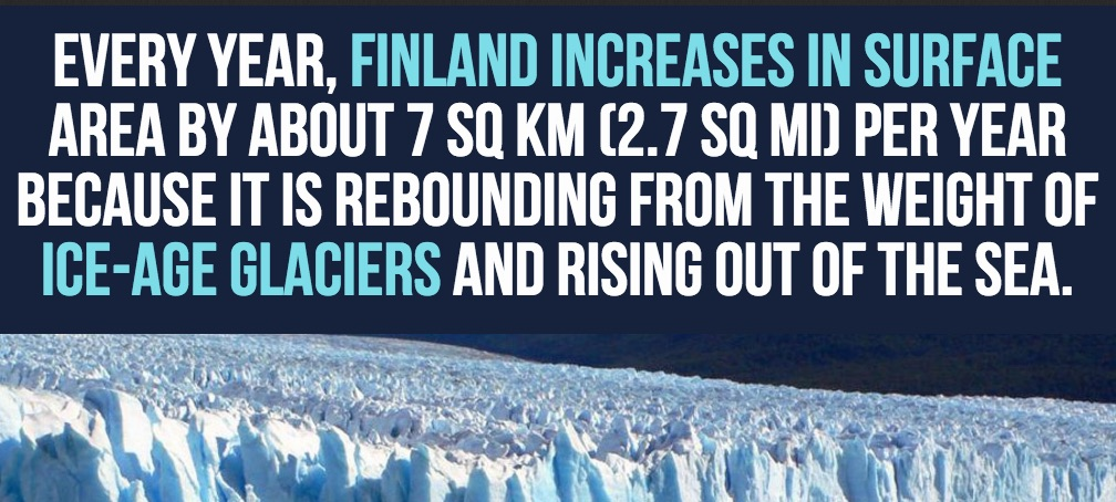 finlandfacts12