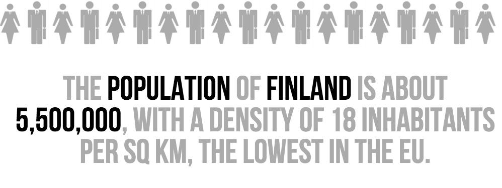 finlandfacts14