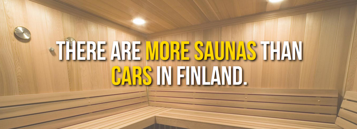 funfinnishfacts1