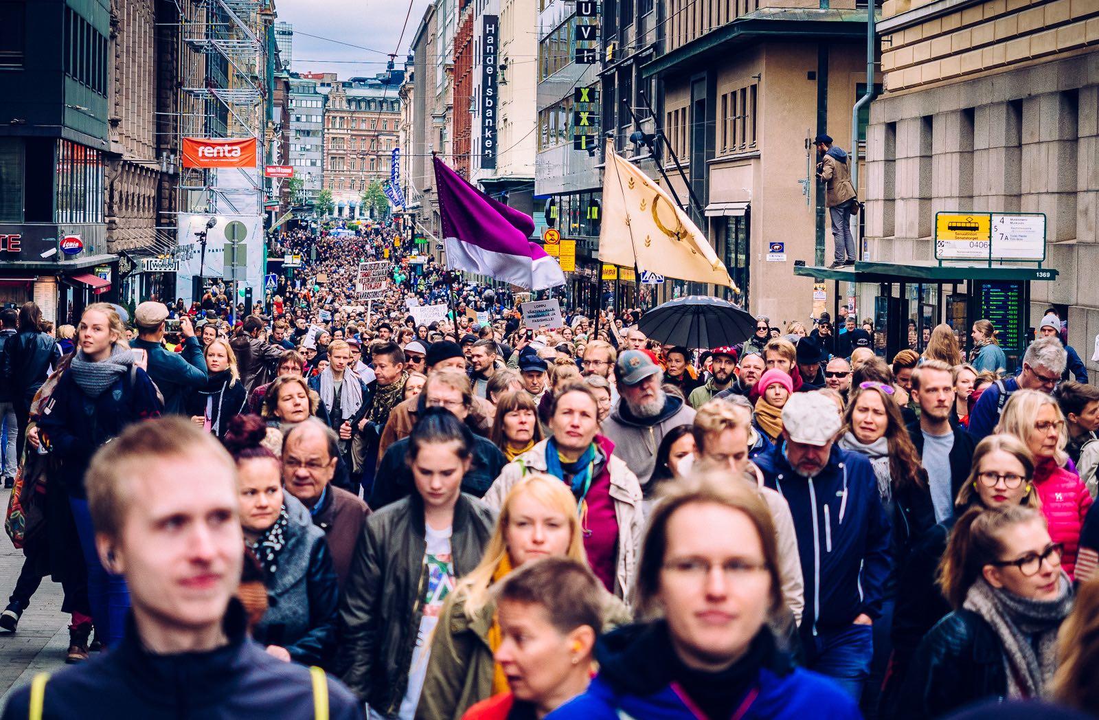 peli-poikki-anti-racist-march-3