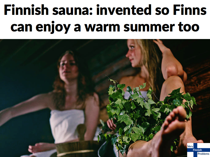 very-finnish-problems-sauna-2