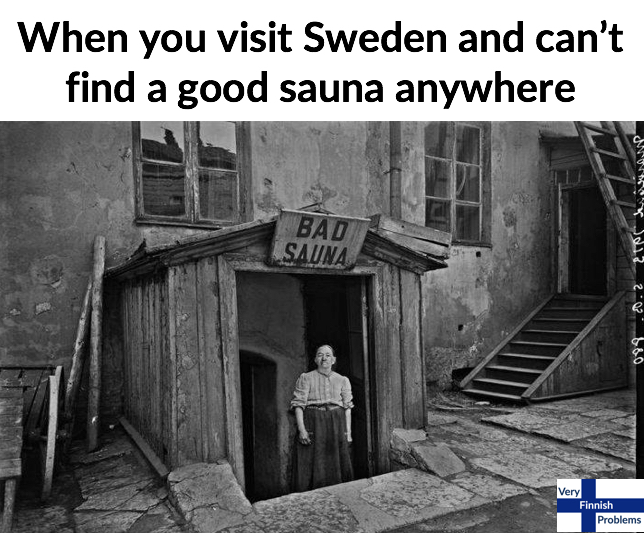 very-finnish-problems-sauna-3