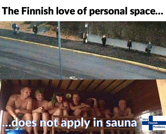 very-finnish-problems-sauna-5