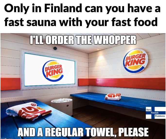 very-finnish-problems-sauna-5