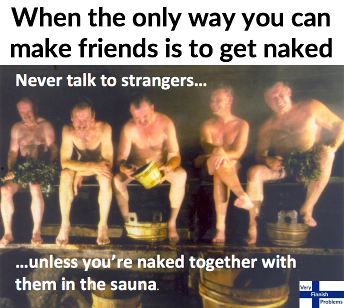 very-finnish-problems-sauna-8