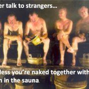 very-finnish-sauna-problems