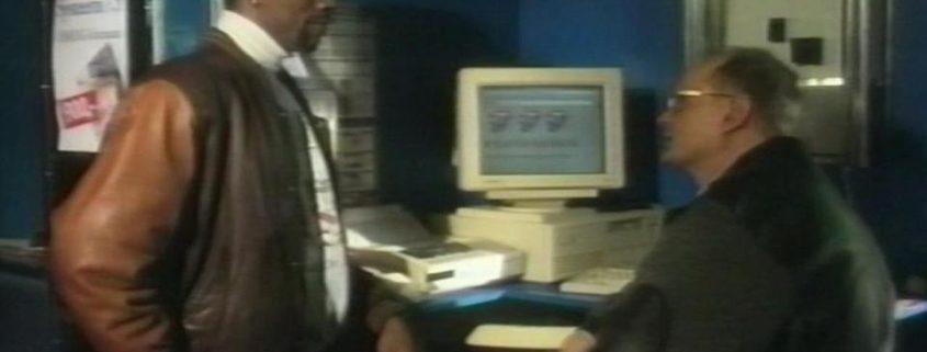 Screenshot of CompuCafe Helsinki video, uploaded to Vimeo by Larri Helminen.