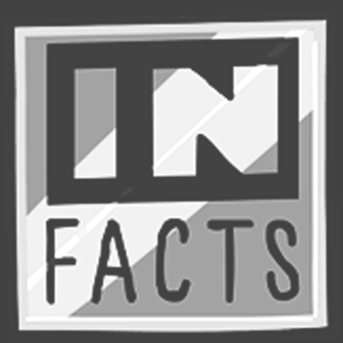 InFacts