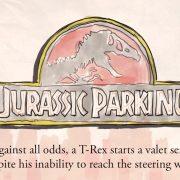 jurassic-parking-movie-poster-parody-feature