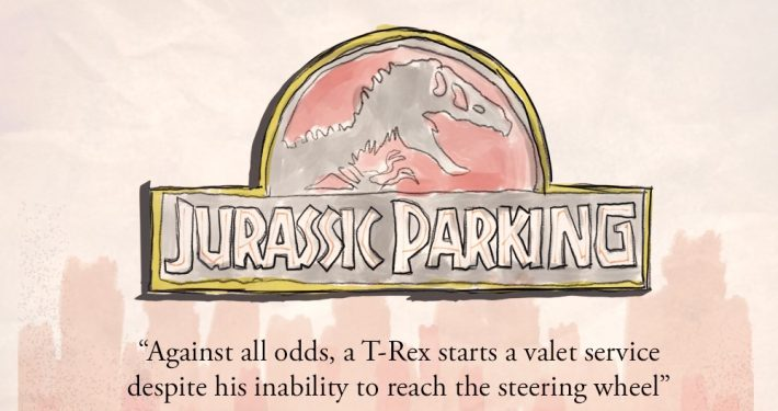 jurassic-parking-movie-poster-parody-feature