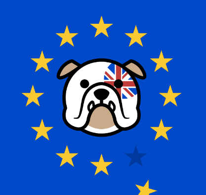 very-brexit-problems-profile