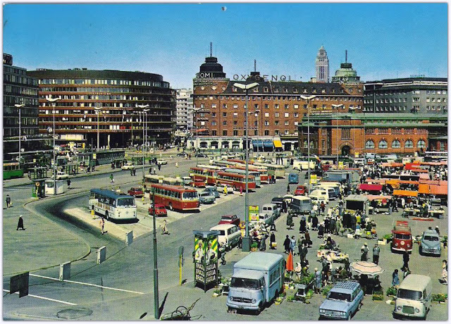 colour-photos-of-helsinki-in-the-1950s-60s-12