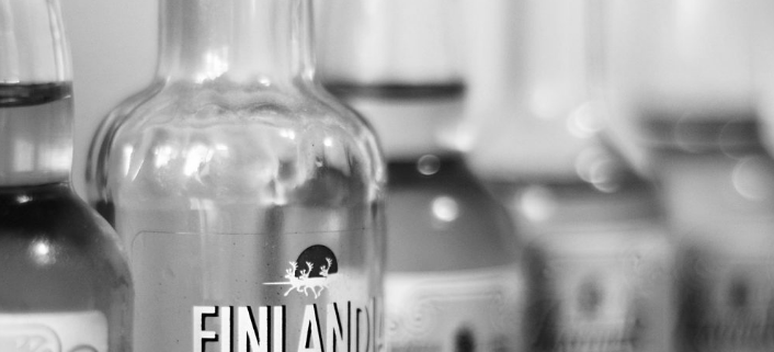 finnish-alcohol-laws