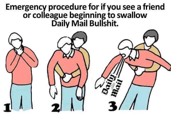 whydailymailworstnewspaper
