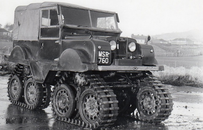 cuthbertson_land_rover_series_i_1