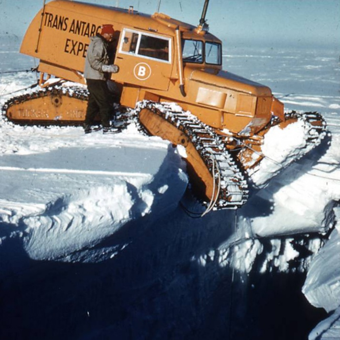 snowcat_trans_atlantic_expedition_1