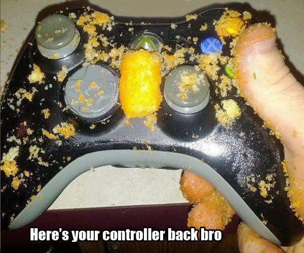 xbox-360-controller-cheetos-cheese-13507405068