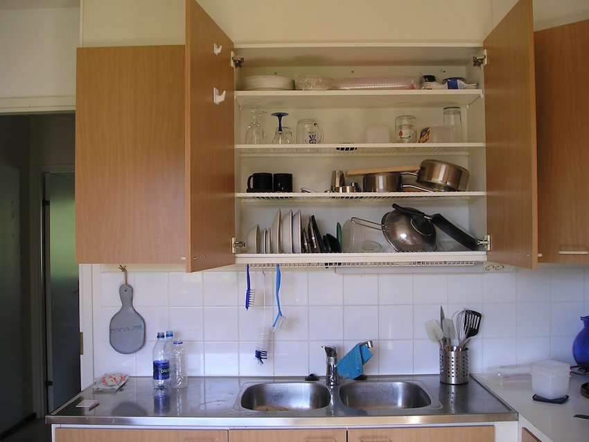 Image result for finland kitchen