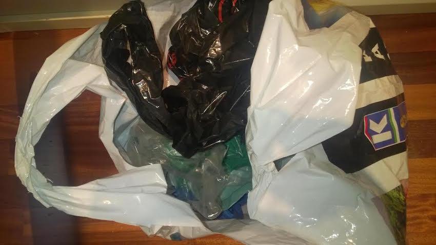 finnish-plastic-bags
