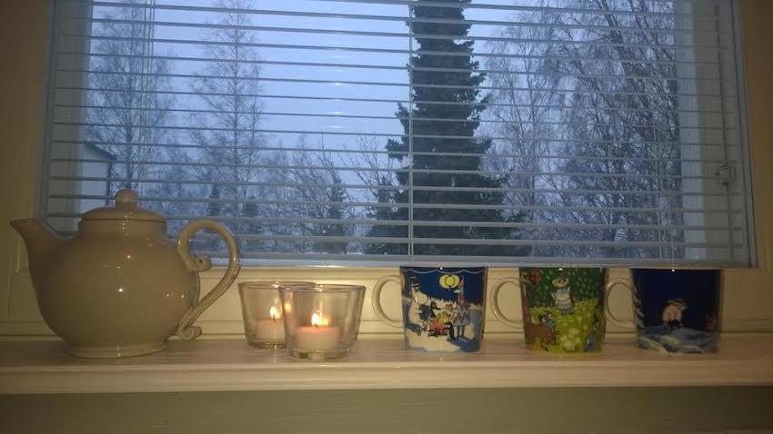 moomin-mugs