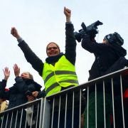 tahdon-2013-marriage-equality-demonstration-helsinki-kansalaistori-victory