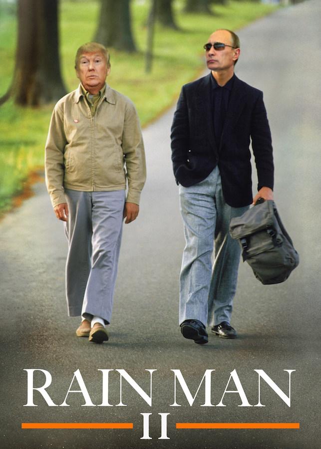 [Image: Trump-movie-poster-rain-man-.jpg]