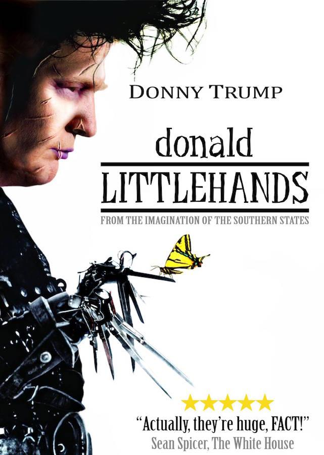 [Image: trump-movie-poster-donald-littlehands.jpg]