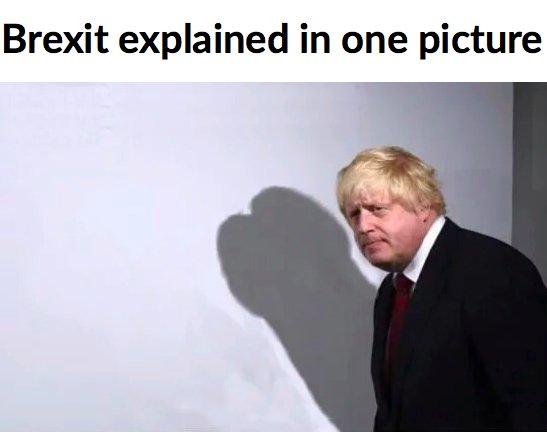 [Image: Brexit-self-comforting-strategies-5.jpg]